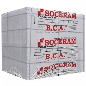 BCA Soceram (20)...