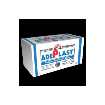 Adeplast Eps 80