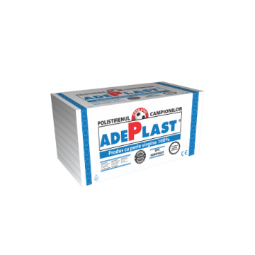 Adeplast Eps 100