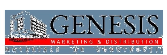 Genesis Marketing & Distribution